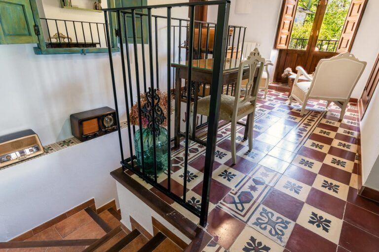 Casa Tita Maria_25